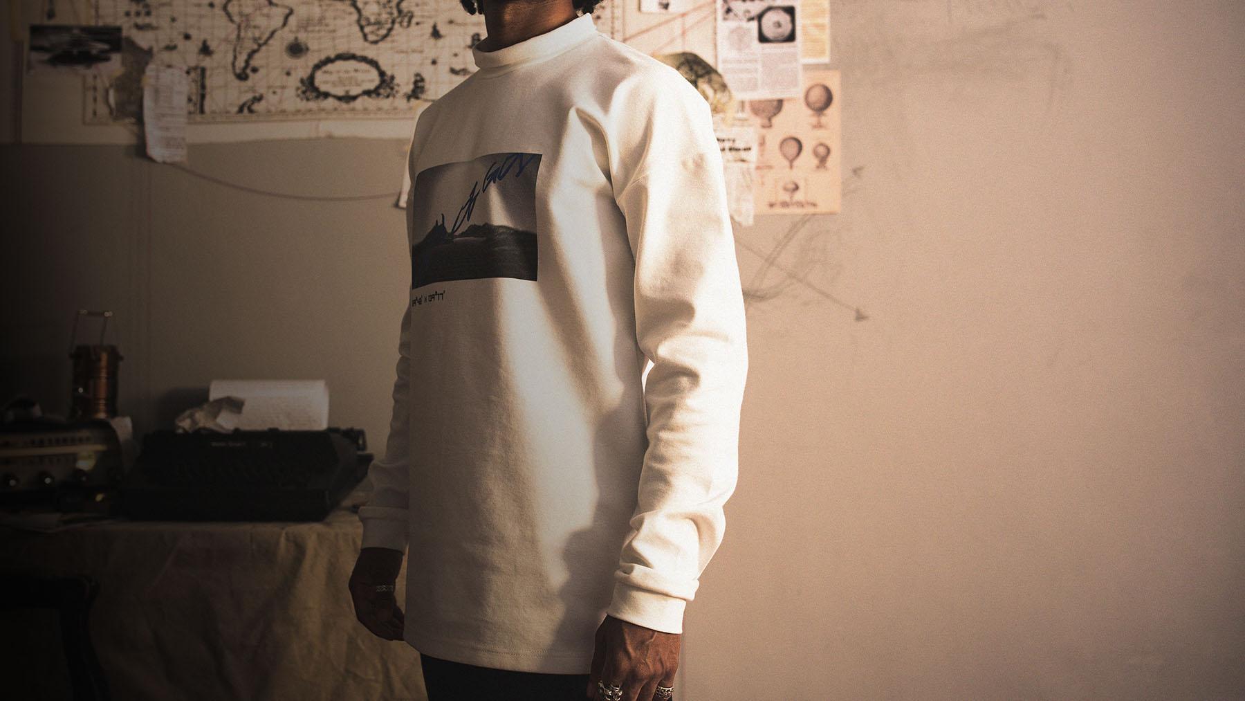 白長袖-2