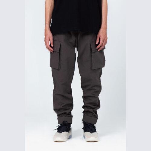 衝鋒褲-2