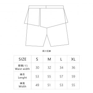 21Summer尺寸表-07